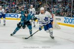 200303-Sharks-vs-Maple-Leafs-343