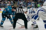 200303-Sharks-vs-Maple-Leafs-358