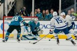 200303-Sharks-vs-Maple-Leafs-91