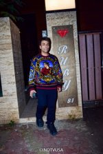 200313-Bunty-Sajdehas-Party-78