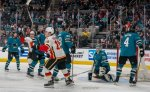 190331 Sharks vs Flames (267)
