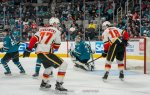 190331 Sharks vs Flames (288)