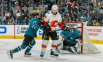 190331 Sharks vs Flames (290)