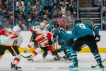 190331 Sharks vs Flames (315)