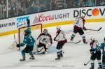 02-190426 Sharks vs Avalanche R2G1 (447)
