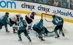 190426 Sharks vs Avalanche R2G1 (255)