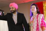 161210 Mr & Mrs Punjabi (182)