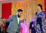 161210 Mr & Mrs Punjabi (201)