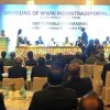 Minister unveils Indian trade portal, urges exporters to make use of it