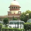 Indian apex court to monitor deportation of illegal Bangladeshi immigrants