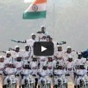 Verdict on Sahara, Sachin Tedulkar denounces school attack, India celebrates 1971 victory