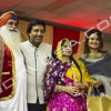 Mr & Mrs Punjabi USA Pageant – Part 2
