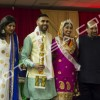 Mr & Mrs Punjabi USA Pageant – Part 1