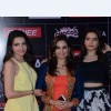 Bolly & Music industry Celebs at the GIMA 2015