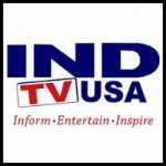 indtv-aboutus