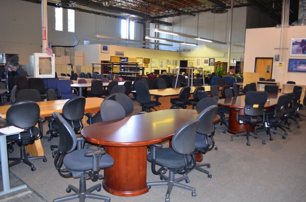 New And Used Office Furniture For 2014 In Bay Area Indtvusa