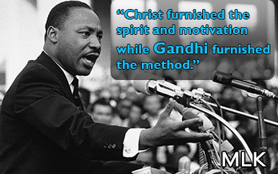 Happy Martin Luther King Day To Indtvusa Viewers Indtvusa