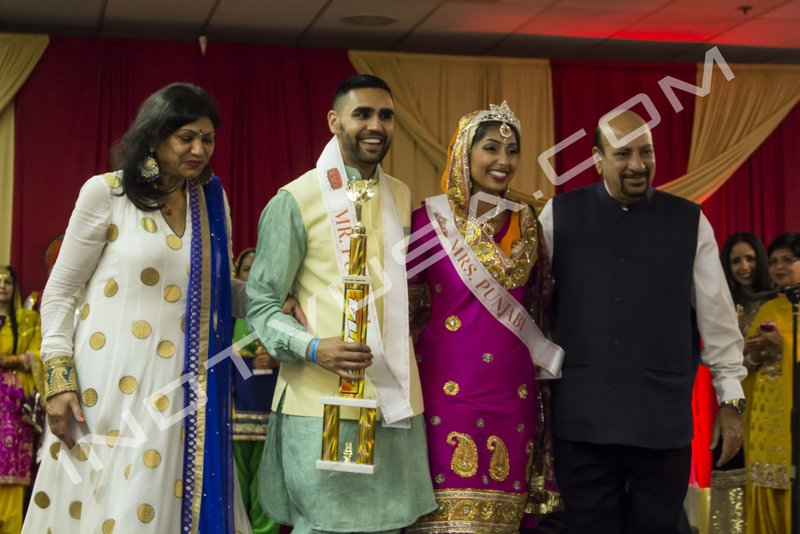 Mr. & Mrs. Punjab_USA (130)