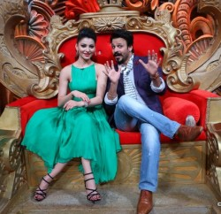 fun-loving-moments-with-the-cast-of-great-grand-masti-on-comedy-nights-bachao-12_55928677